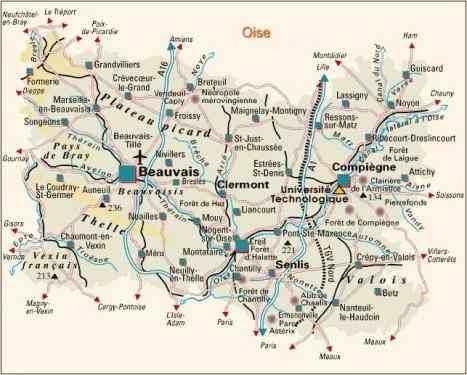 carteregion2.jpg